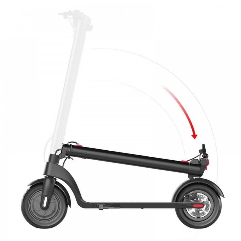 kugoo-hxpro-03-1000x1000